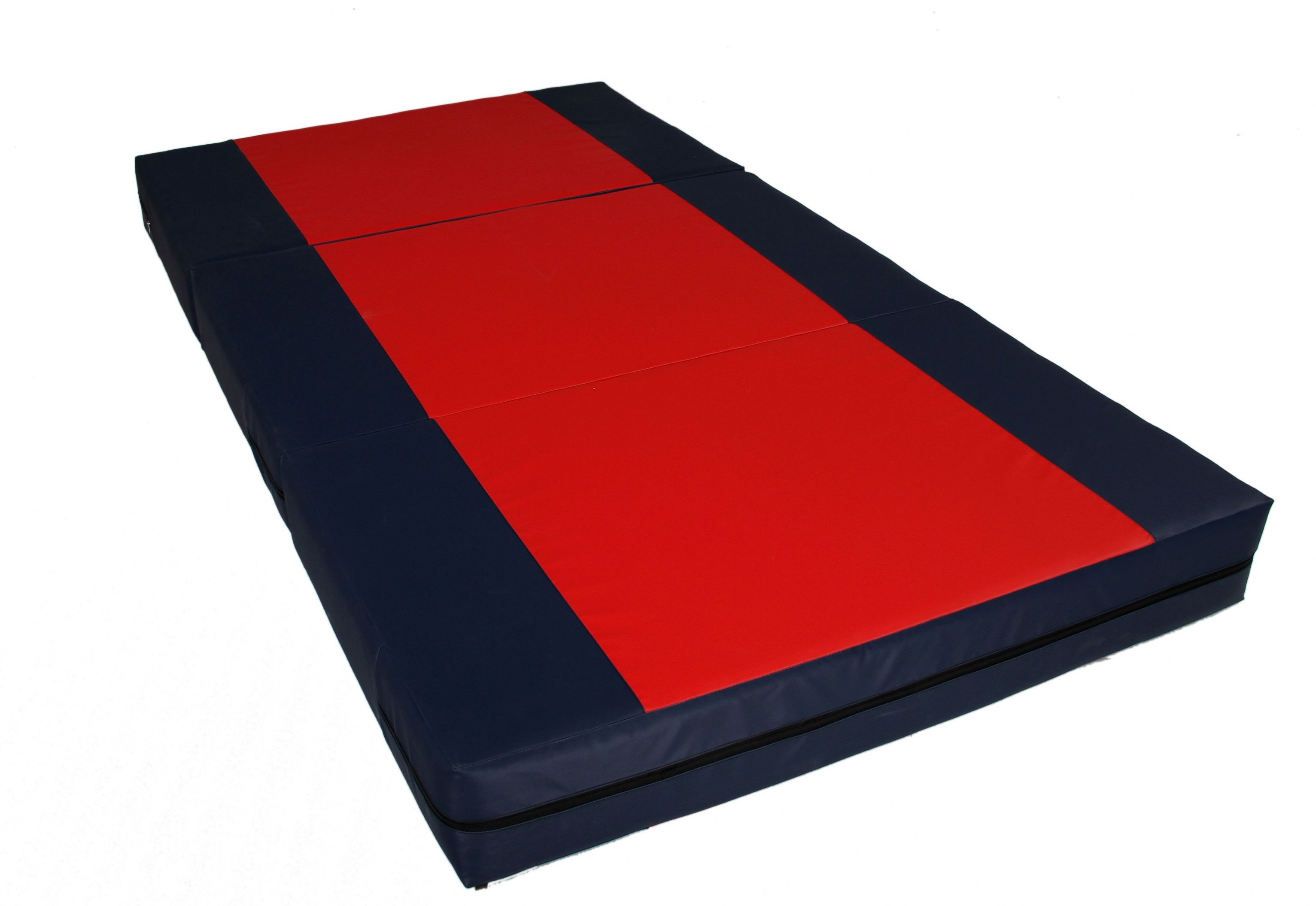 mats memory itm mat tri inch foam folding portable comfort or zinus floor mattress gel fold